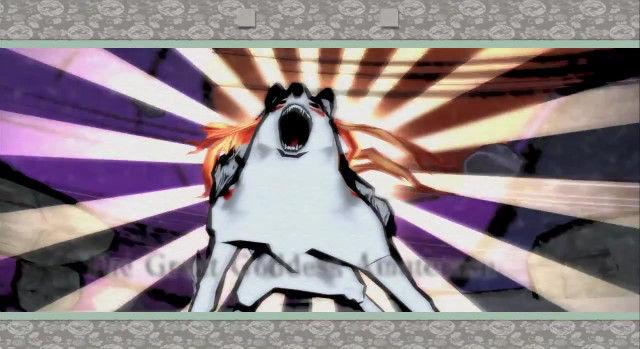 bdcam 2012-06-20 11-17-35-529