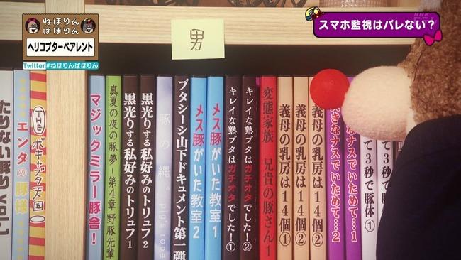 NHK 淫夢 野獣先輩 真夏の夜の豚夢 野豚先輩に関連した画像-02
