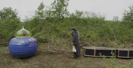 勇者ヨシヒコ 低予算 続編 最新作に関連した画像-01