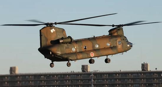 女性初空挺団員千葉県習志野に関連した画像-01