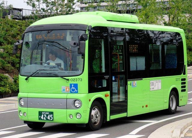 バス ナンバーに関連した画像-01