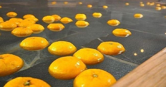 ゆず湯 柚子風呂 銭湯 温泉 男湯 迷惑行為に関連した画像-01