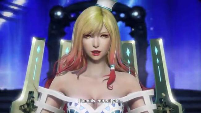 ディシディア アーケード 移植 PS4版 家庭用版 ファイナルファンタジーに関連した画像-05