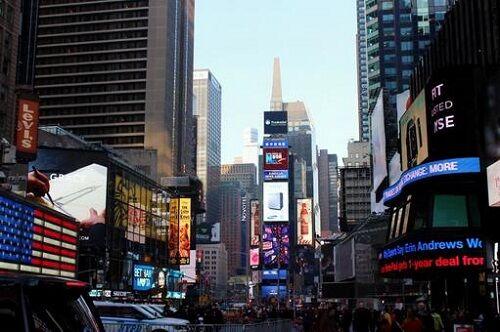 ニューヨーク中国系アメリカ人暴行に関連した画像-01