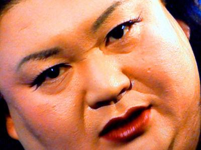 20120206_ashidamana_10