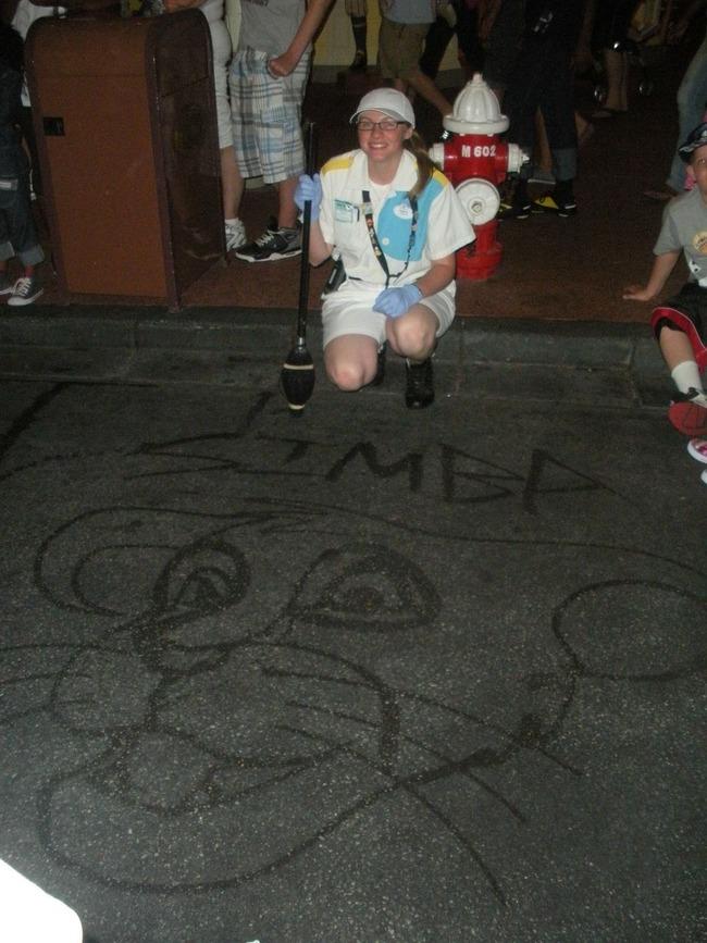 ディズニーに関連した画像-03