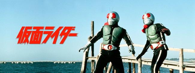 仮面ライダーエグゼイドに関連した画像-01