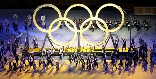 東京五輪開会式視聴率に関連した画像-01