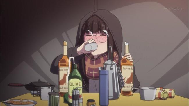 お酒 脳 萎縮 アルコールに関連した画像-01