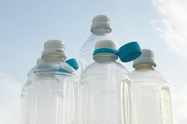 ペットボトル 尿 ストレス 逮捕に関連した画像-01