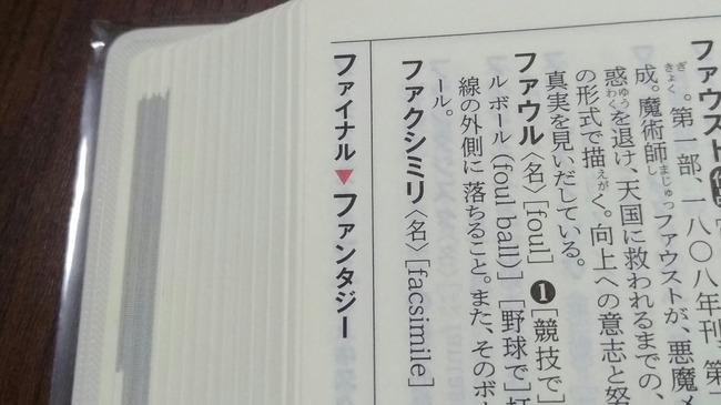 国語辞典 ファイナルファンタジーに関連した画像-02