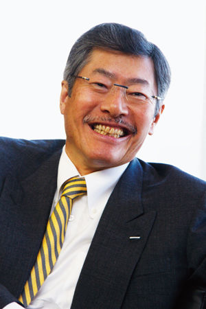 日本長者番付 ゲーム業界に関連した画像-05