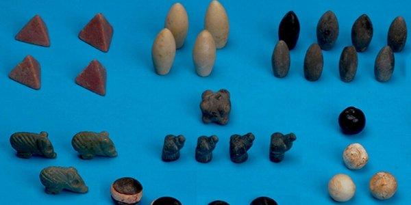 1.gaming-stones-1024x682