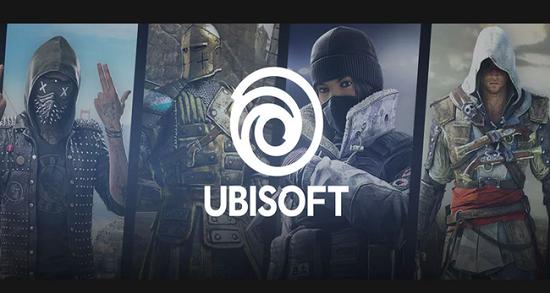 Ubisoft黒人支援団体寄付に関連した画像-01