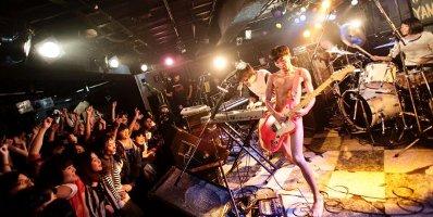 amattechan_live