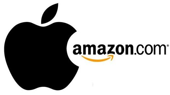 AppleAmazon釣りメールに関連した画像-01