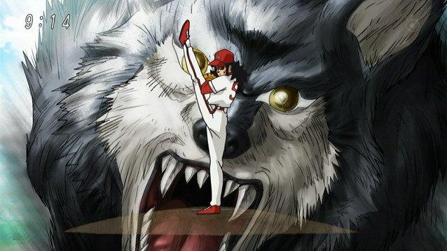 ドラゴンボール 次回予告 悟空死す ネタバレ 城之内死す ヤムチャに関連した画像-09