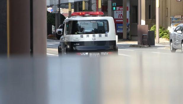 Youtuber ユーチューバー 白い粉 ドッキリ 警察官に関連した画像-17