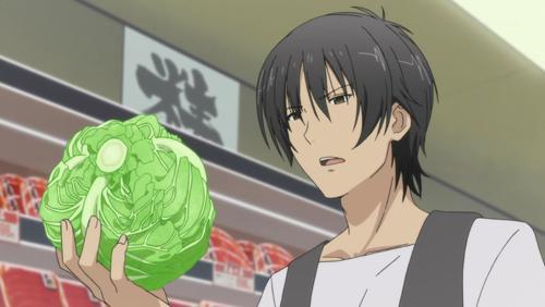 中国日本野菜水洗いに関連した画像-01
