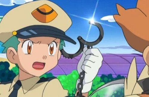 ポケモンGO 追突事故 嘘に関連した画像-01