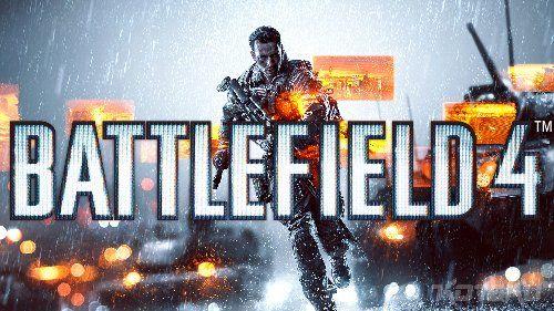 Battlefield4feat