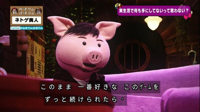 ネトゲ ネトゲ廃人 NHK 特集 ねほりんぱほりんに関連した画像-33