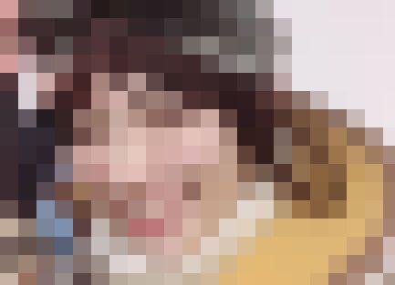 モンスターハンターワールド モンハンワールド MHW 受付嬢 コスプレに関連した画像-01