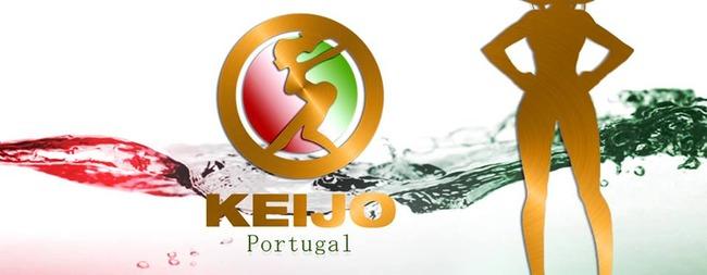 競女 スポーツ 競技 ポルトガル スポーツ団体 尻相撲に関連した画像-03