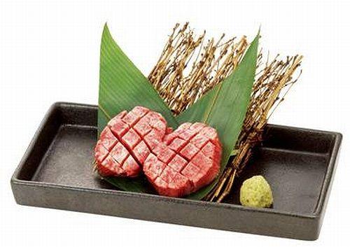 牛角 焼き肉 食べ放題 290円に関連した画像-03