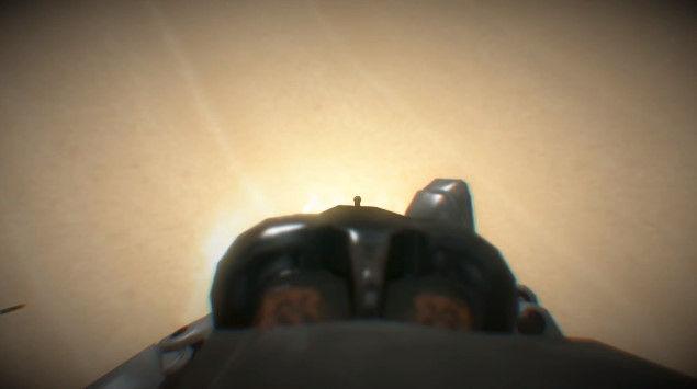 メタルギアソリッド MGS メタルギアソリッド5 MGS5に関連した画像-41