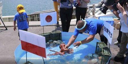ラビオくん タコ 出荷 タコ箱漁オーナー ワールドカップ 占い 結果 クレーム 残酷に関連した画像-01