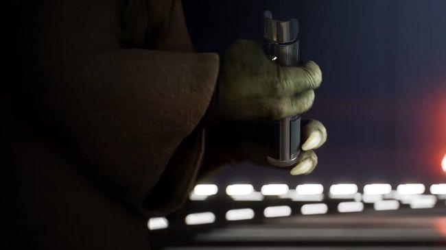 スターウォーズ スターウォーズバトルフロント FPS 帝国軍 PS4に関連した画像-06