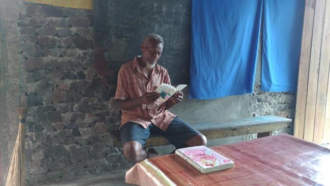 オタク ラノベ エロマンガ先生 エロマンガ島 布教に関連した画像-05