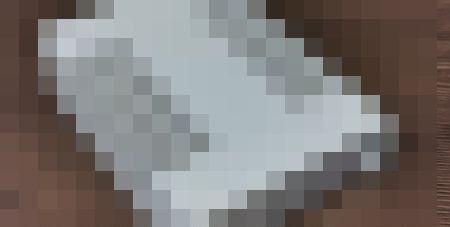 空気活性機 怪しい 嘘 効果 ピッコロ 分解 貝殻 サンゴに関連した画像-01