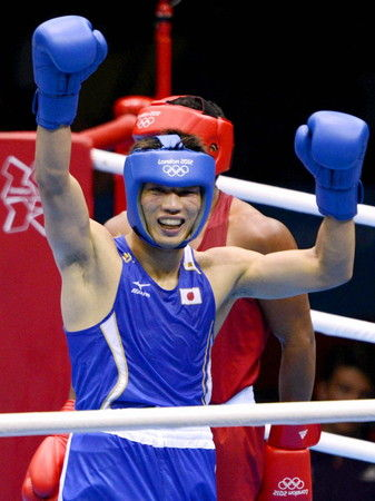 20120812-00002806-kyodo_olympic-000-view