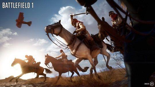 バトルフィールド EA FPS 戦争 スターウォーズに関連した画像-01