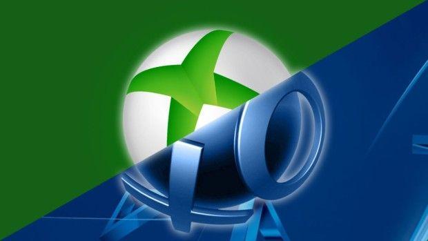 ハッカー集団 ハッカー クリスマス PSN XboxLive 攻撃 PhantomSquad LizardSquadに関連した画像-01