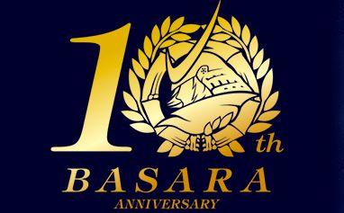 戦国BASARA BASARA PS4に関連した画像-01