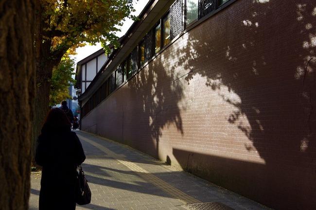 大正時代 都内 最古 木造駅舎 JR 原宿駅 建て替え 改築 に関連した画像-04