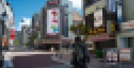 FF15 アーデン DLC 新宿 インソムニアに関連した画像-01