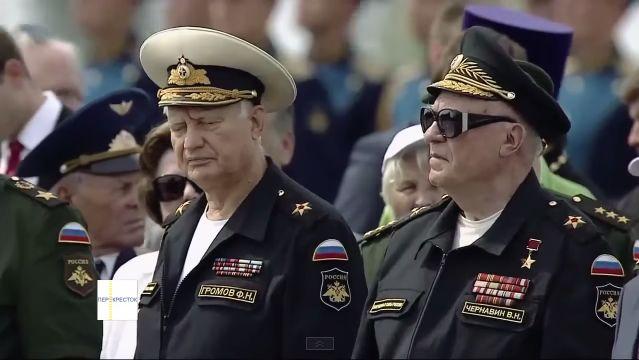プーチン大統領に関連した画像-06
