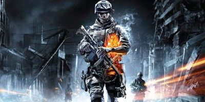4d51a3c6ea38e_featured_without_text_battlefield_3_tease-400x200