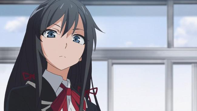 アニメキャラ 生徒会に関連した画像-01