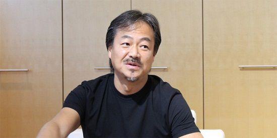 FFの生みの親・坂口博信氏「発売当時FF13の方向性は嬉しくなかった 『FF15』は私が最初にFFを作った時のスピリットを取り入れている」