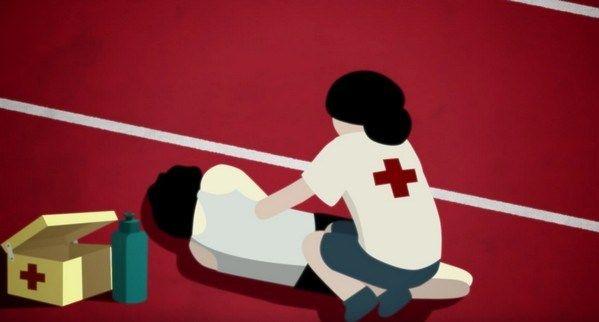 東京オリンピック 東京五輪 暑さ 熱中症に関連した画像-01