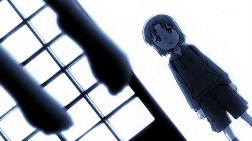 若者 15歳 24歳 死亡原因 自殺 トップに関連した画像-01