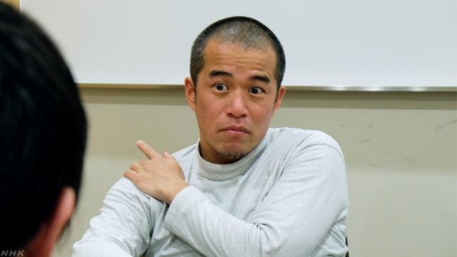 堀江貴文 ホリエモン マスク騒動 餃子店 田端信太郎に関連した画像-01