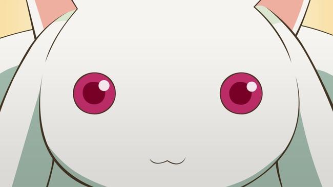 アニメ 漫画 ギャップに関連した画像-01