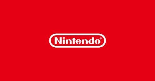 任天堂 ニンテンドースイッチ 新ハード 開発 ハードウェアに関連した画像-01