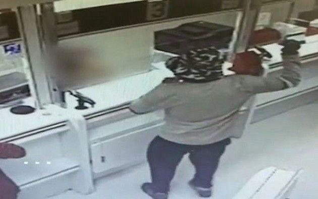 アボカド 強盗 銀行に関連した画像-03